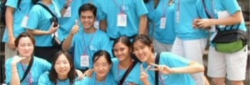 37TH INTLYOUTH CAMP (JUL 2002)