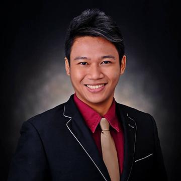 Andrew San Fernando VoiceMonster