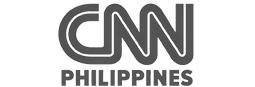 CNN Phils logo