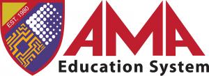 AMA Education System