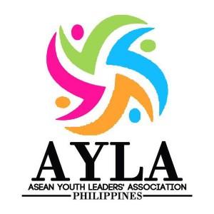 AYLA Philippines