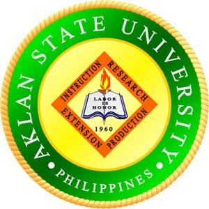 Aklan State University