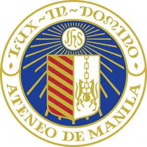 Ateneo de Manila