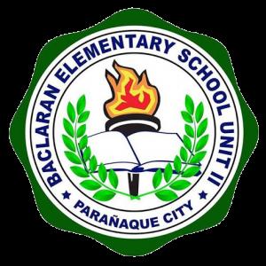 Baclaran Elementary School