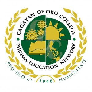Cagayan de Oro College