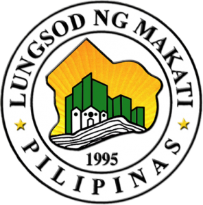 City Government of Makati