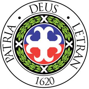 Colegio de San Juan de Letran