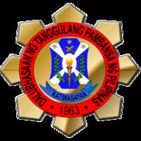 Dalubhasaan ng Tanggulang Pambansa ng Pilipinas
