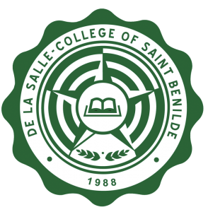 De La Salle University College of St Benilde