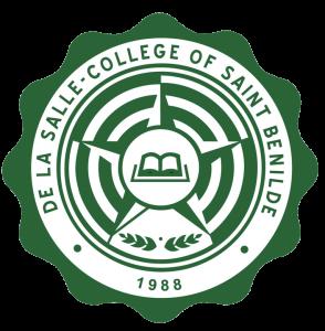 De La Salle University College of St Benilde