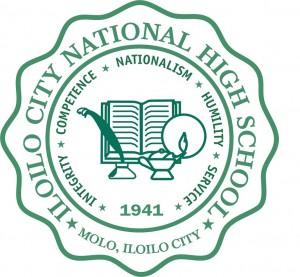 Iloilo City National High School