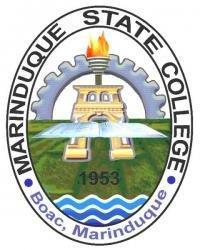 Marinduque State College