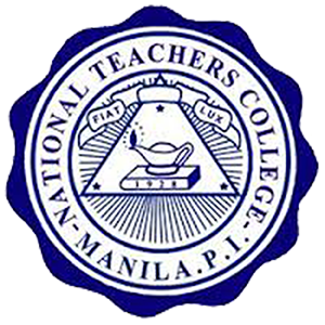 National Teachers College