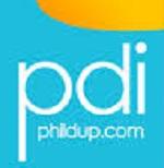 Philippine Duplicators Inc
