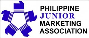 Philippine Junior Marketing Association