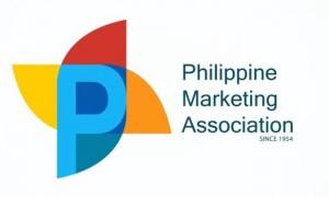 Philippine Marketing Association