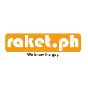 Raket.ph