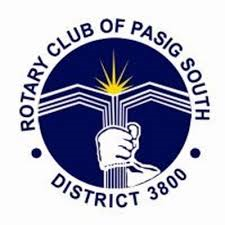 Rotary Club of Pasig