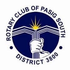 Rotary Club of Pasig
