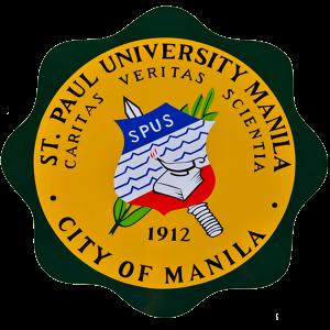 Saint Paul University Manila