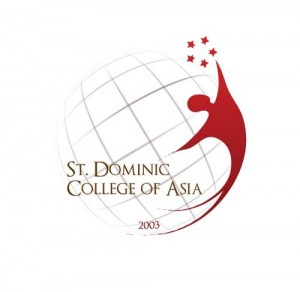 St Dominic College of Asia