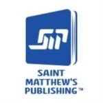 St Matthews Publishing