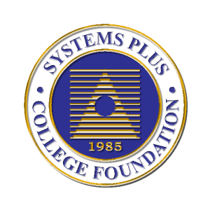 Systems Plus College Foundation