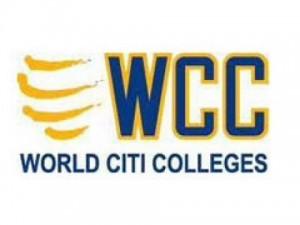 World Citi Colleges