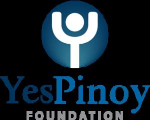 Yes Pinoy Foundation