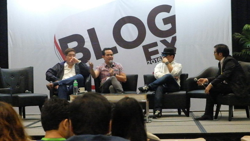 blogex-manila-2016-panel-discussion