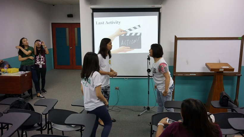 role-playing-activity-with-participants