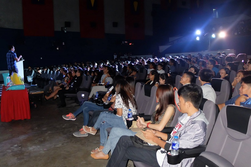 the-voicemaster-inspires-students-in-the-5th-semi-annual-student-conference-of-pup-lopez-quezon