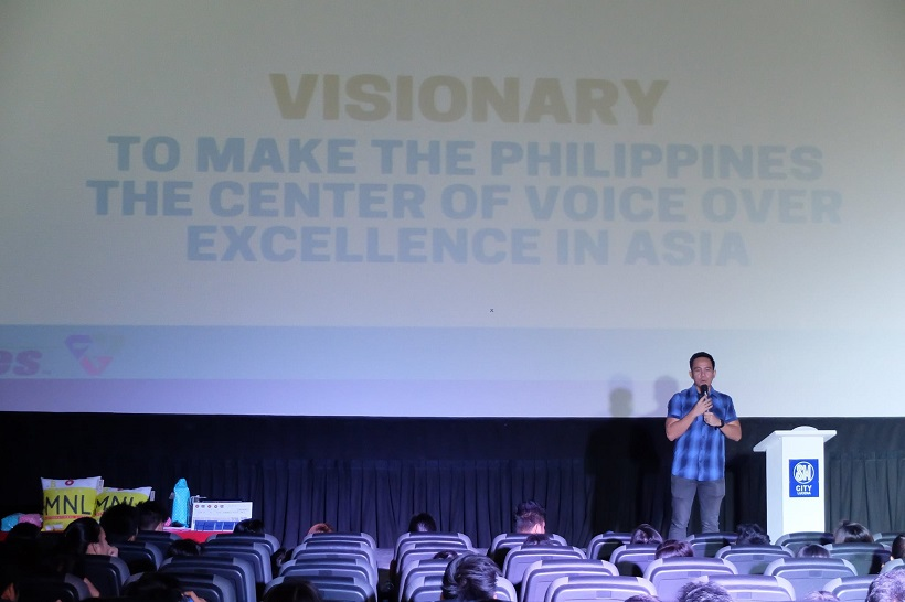 the-voicemaster-shares-his-vision-for-the-voice-acting-industry