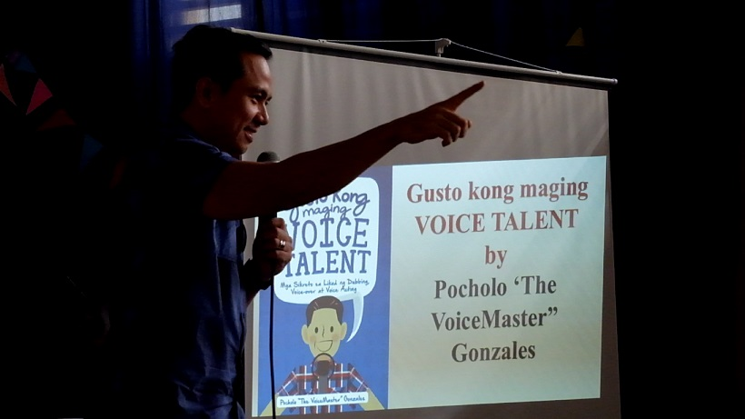 the-voicemaster-introduces-his-book-gusto-kong-maging-voice-talent