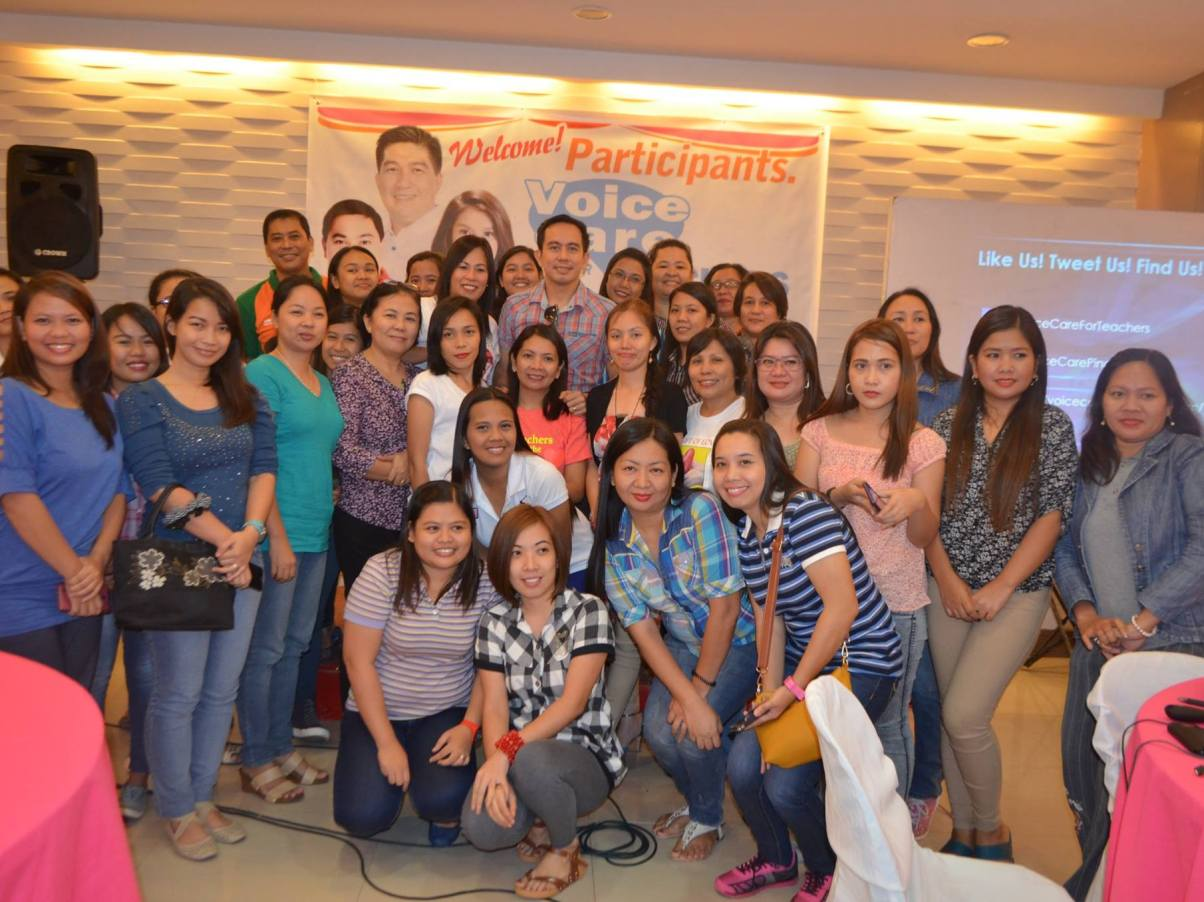 Voice-Care-for-Teachers-Workshop-in-San-Jose-del-Monte-Bulacan.jpg