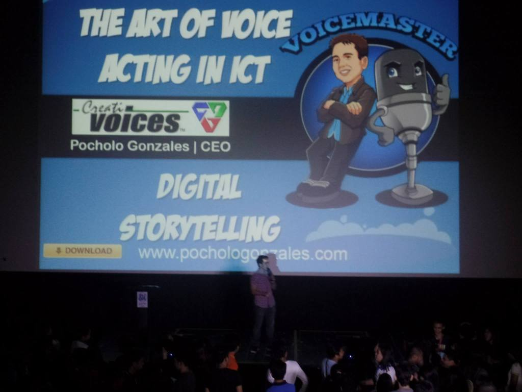VoiceMaster-Talks-about-Digital-Storytelling-in-BITS-Synergy-Seminar.jpg