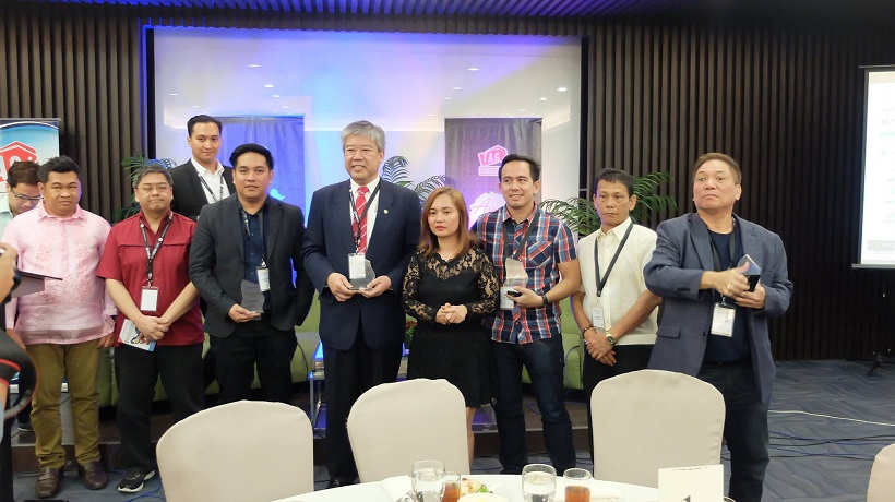 Asia Leaders Forum Davao