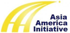 Asia America Initiative
