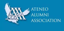 Ateneo Alumni Association