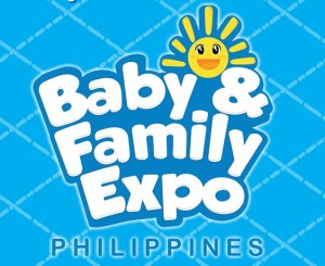 Baby and Family Expo Philippines