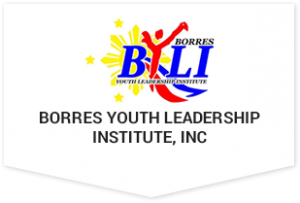 Borres Youth Leadership Institute