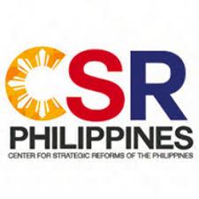 CSR Philippines