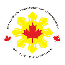 Canadian Chamber of Commerce Philippines