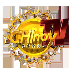 Chinoy TV