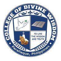 College of Divine Wisdom