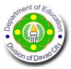 DepEd Davao
