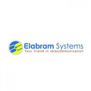 Elabram Systems