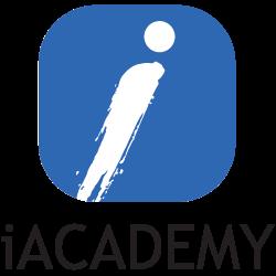 I Academy
