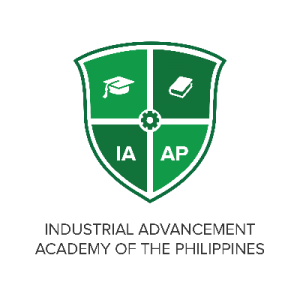 Industrial Advancement Academy of the Philippines