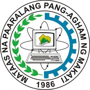 Makati Science High School